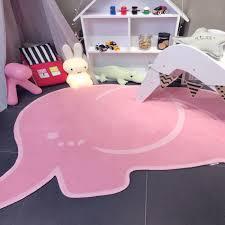 Living Room Carpet Designs Modern Carpets Designs Promotion Shop For Promotional Modern