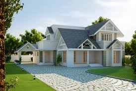 Small Picture House Plan Drummond House Plans Www Houseplans Com Review