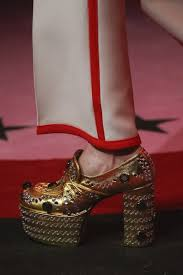 gucci 2017 shoes. gucci shoes spring summer 2017