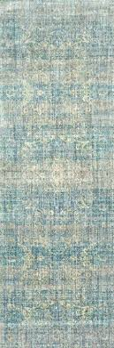 blue and beige area rugs blue and mustard rug teal blue mustard beige area rug sofia