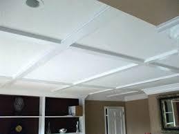 Delightful Drop Ceiling Tiles Cheap Glue Up Ceiling Tiles Cheap Drop Ceiling Tiles  Large Size Of Glue