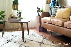 country rugs for living room country living room rugs country rugs for living room best of