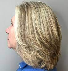 We are to talk about the long hair. 60 Best Hairstyles And Haircuts For Women Over 60 To Suit Any Taste