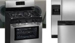 ge refrigerator not cooling troubleshooting and repair modern appliances stink quality of new appliances