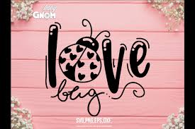 These svg images were created by modifying the images of pixabay. Cricut Cutie Bug Svg Free Svg Cut Files Create Your Diy Projects Using Your Cricut Explore Silhouette And More The Free Cut Files Include Svg Dxf Eps And Png Files