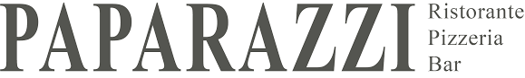 PAPARAZZI Ristorante Pizzeria Bar | B lach - Online Reservation