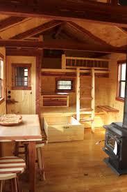Best 25+ Small cabin interiors ideas on Pinterest | Small cabin ... Best 25 Small  Cabin Interiors Ideas On Pinterest Small Cabin .