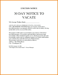Eviction Notices Template Classy 48 Day Eviction Notice Template Emotisco