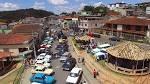 imagem de Dores de Campos Minas Gerais n-2