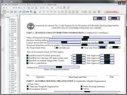 pdf studio all in one pdf software pdf utilities software  pdf studio 12 all in one pdf software business finance software