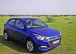 new car releases in 2014Top New Car Launches in 2014  Motor Trend India