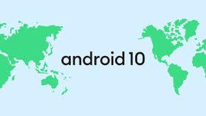 Get assistance by using #androidhelp. Android 10 Wajib Digunakan 2020 Ternyata Ada 7 Fitur Baru