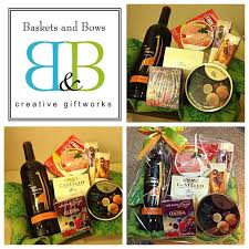 137 best gift baskets images on novelty cheese gifts