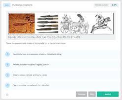 mesopotamia ap world history crash course review mesopotamia pastoral developments ap world history practice question