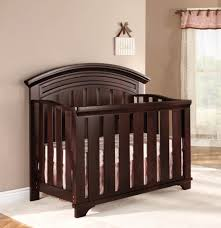 Best Crib Brands 2015 Tags Crib Brands Purple And Silver Bedding