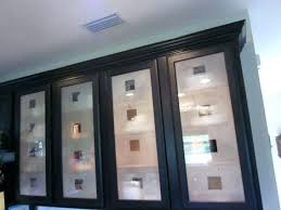 amazing etched glass designs for kitchen cabinets seeded glass cabinet doors glass kitchen cabinet doors beautiful