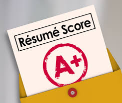 7 Best Resume Templates For Job Seekers Job Interview Tips