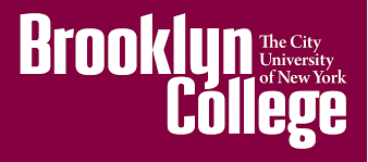 Image result for brooklyn college