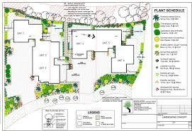 landscape architecture blueprints. Garden Design With Free Landscape Software: Landscaping Ideas Pictures Flower Architecture Blueprints I