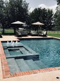Modern Water Well Design 21 Best Swimming Pool Designs Beautiful Cool And Modern