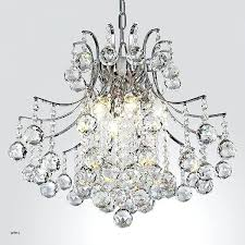 clip on light bulb covers clip on ceiling light bulb covers elegant modern contemporary crystal chandelier with 6 lights clip on light bulb covers clip on