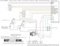 either tone knob controls both pickups talkbass com here is a copy of the diagram i followed