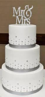 Small Wedding Cakes Gallery Small Simple Wedding Cakes Luxury