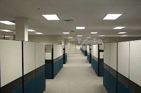 pics of office space. Depressing Office Space, Lacking In Natural Light. Pics Of Space E