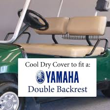 yamaha cool dry seat covers