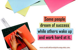 hard work pays off quotes and sayings insbright hard work pays off quotes