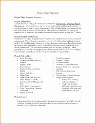 Information Technology Contract Template Best Of Information ...