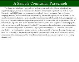 How To Write A Research Essay Paper The Ak Rice Institute