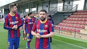 Leading the way are albert adrià, the molecular gastronomy whizz behind a growing empire of restaurants, and carles abellan, who elevated the humble tapas to high art in his restaurants.the result: Fc Barcelona News Barcelona Propose Salary Readjustment To Players Marca