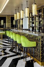 amazing ideas restaurant bar. Gorgeous Restaurant Bar Stools 25 Best Ideas About Commercial On Pinterest Green Amazing O