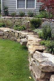 natural stone retaining wall mining natural stone steps retaining wall natural stone retaining wall construction