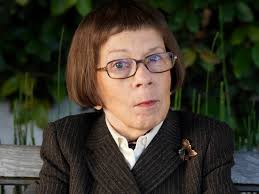 NCIS: Los Angeles: The Answer to Why Hetty Has Been Missing This Season