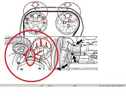 wiring diagram switch after light images buick lesabre ac 1990 geo prizm wiring wiring diagram for 1990 geo prizm geo prism