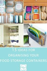 food storage closet ideas for organising your food storage containers food storage closet designs