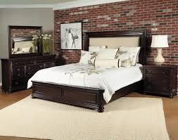 Bedroom Sets Sam U0027s