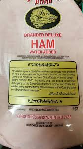 20160109 132646 resized branded deluxe ham