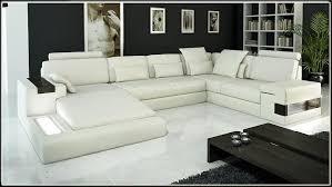 leather sectional sofas.  Sofas Alternative Views To Leather Sectional Sofas T