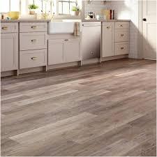 allure vinyl plank flooring inspirational home depot allure vinyl plank flooring new allure 6 in x