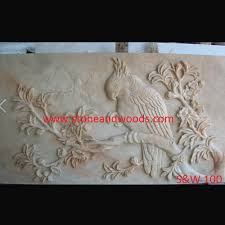 decorative 3d wall panel s w 100