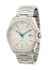 17 best ideas about citizen watches citizen mens citizen watches signature grand classic nb0040 58a silver tone stainless steel watches