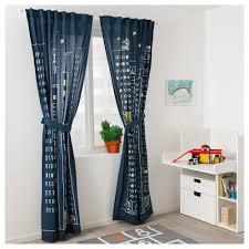 full size of kids room girls room curtain ideas pretty horses girls bedroom curtain panel