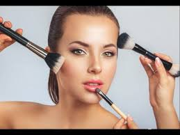 how to apply makeup flawlessly flawless makeup tips
