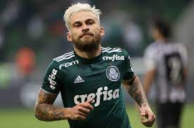 Em boa fase pelo Palmeiras, Lucas Lima está a um gol de igualar sua melhor  temporada | Torcedores | Notícias sobre Futebol, Games e outros esportes
