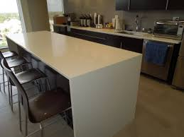 cabinetry for corporate kitchen cabinetry for corporate kitchen
