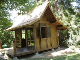 Small Picture Tiny house House and Teak on Pinterest