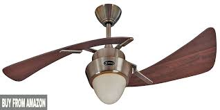 best ceiling fans 2018 7214100 harmony 48 inch